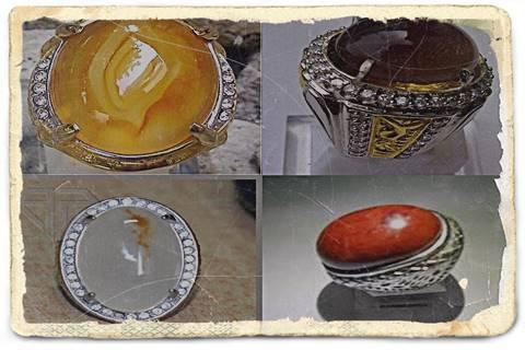 Batu Bacan Obi