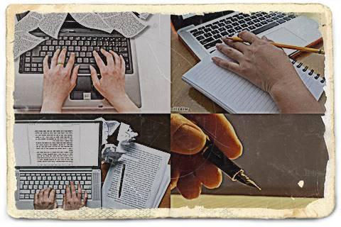 Penulis Freelance