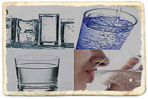 17 Manfaat Air Putih Untuk Kesehatan [Lengkap & Terpercaya!]