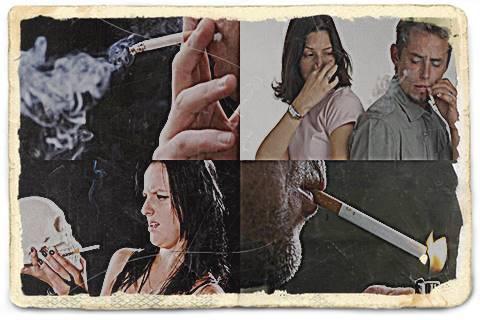 Tips Berhenti Merokok Dengan Cepat