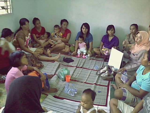 Konseling Keluarga Berencana