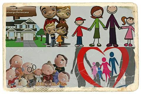 Manfaat Keluarga Berencana