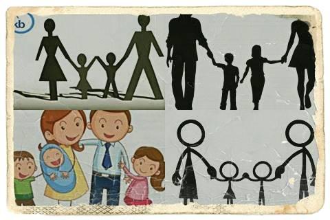 Tujuan Keluarga Berencana