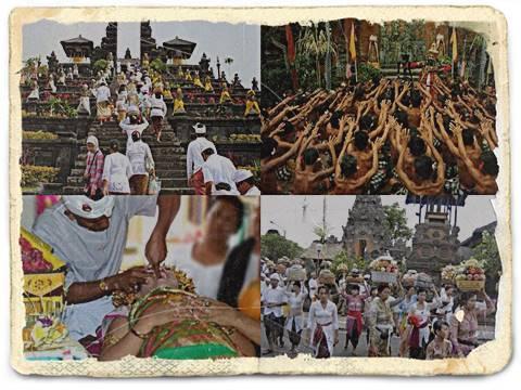 Bahasa Daerah Bali