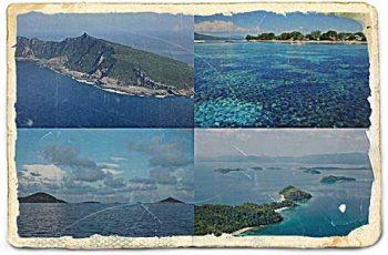 Pengertian Ambang Laut