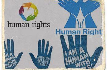 Pengertian Hak Asasi Manusia Menurut Para Ahli