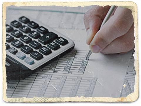 Fungsi Laporan Keuangan