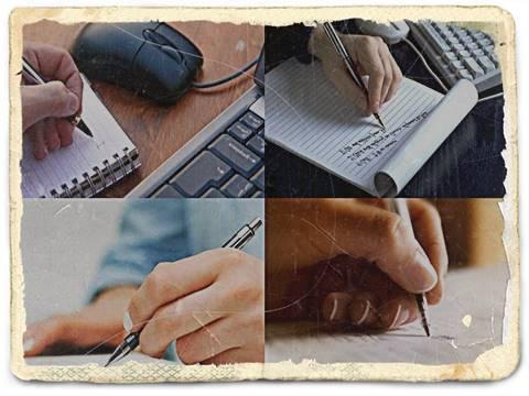 Pengertian Teks Prosedur Kompleks