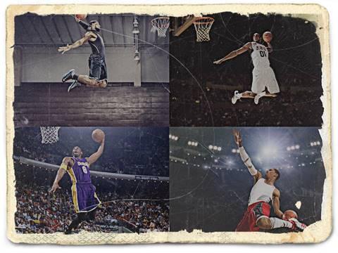 Peraturan Permainan Bola Basket