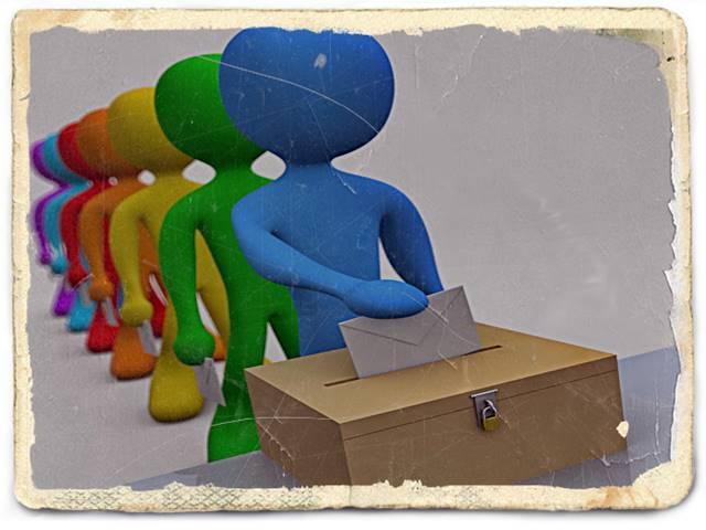 Ciri Demokrasi Pancasila
