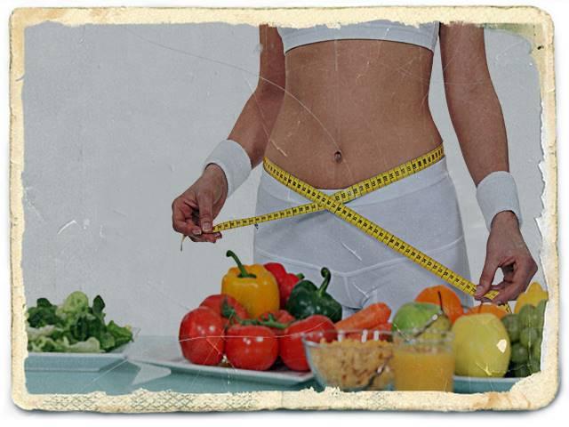 16 Manfaat Wedang Jahe untuk Kesehatan, Diet, Suara, Dll