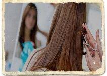 Arti Mimpi Potong Rambut
