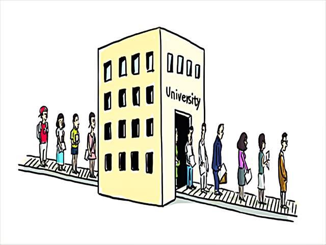 Saluran Mobilitas Sosial