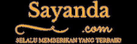 Sayanda