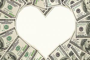 Arti Mimpi Uang